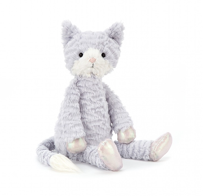 Jellycat Small Dainty Kitten