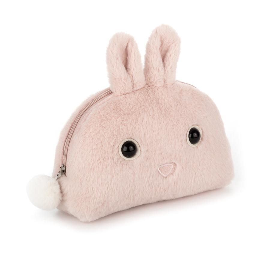 Jellycat Kutie Pops Bunny Bag