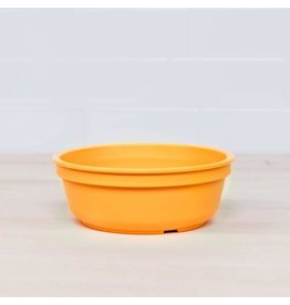 Re-Play Bowl - Sunny Yellow