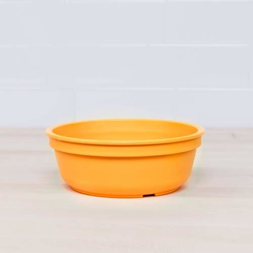 Re-Play Re-Play Bowl - Sunny Yellow