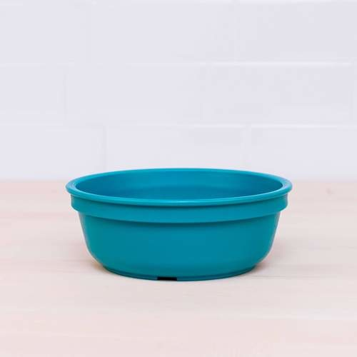 Re-Play Re-Play Bowl - Teal