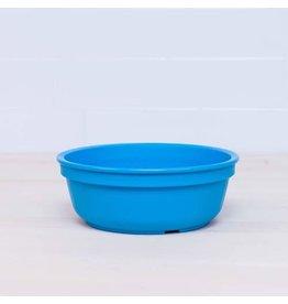 Re-Play Re-Play Bowl - Sky Blue