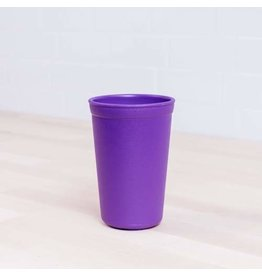 Re-Play Drinking Cup - Amethyst