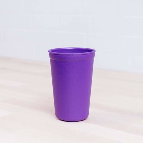 Re-Play Re-Play Drinking Cup - Amethyst