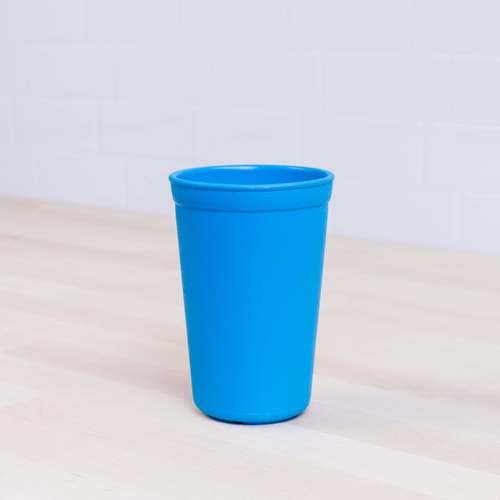 Re-Play Re-Play Drinking Cup - Sky Blue
