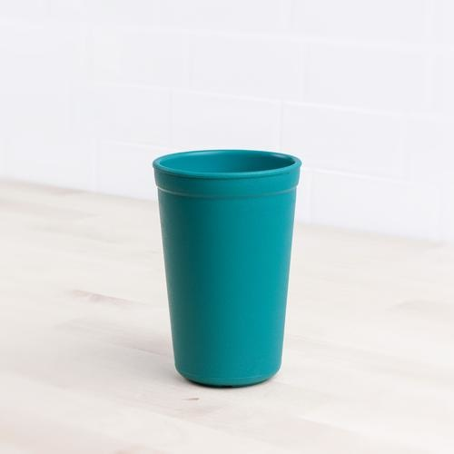 Re-Play Re-Play Drinking Cup - Teal