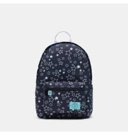Parkland Edison Backpack Stars