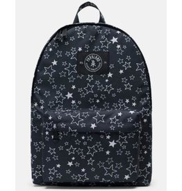 Parkland Franco Backpack Stars