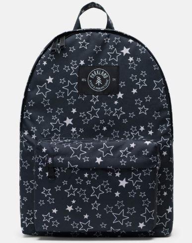 Parkland Franco Backpack Stars