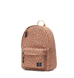 Parkland RIO Backpack Leopard