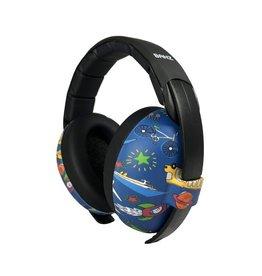 Baby Banz Mini Earmuffs Transport 0-2yr