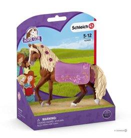 Schleich Paso Fino Stallion