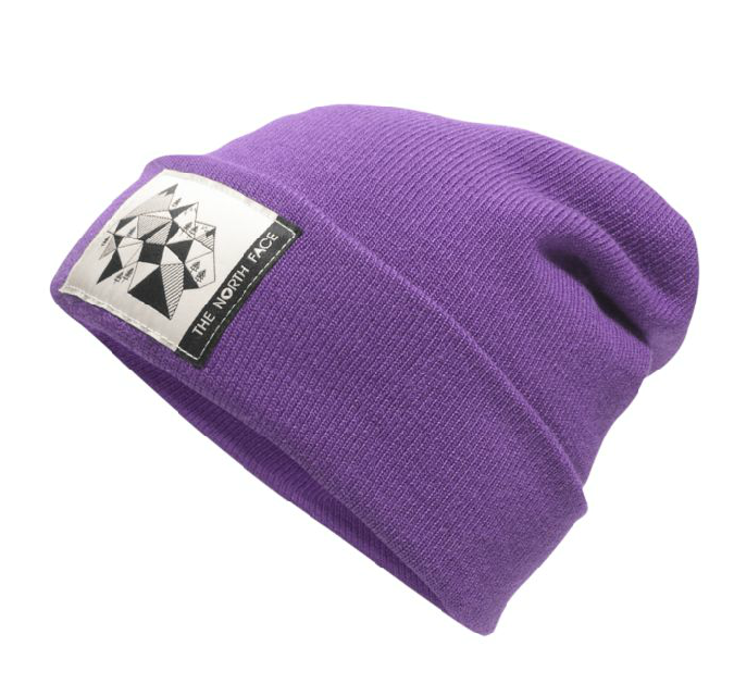 The North Face Youth Dock Worker Beanie