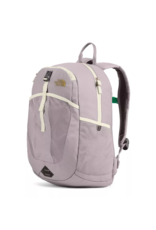 The North Face Youth Recon Squash Backpack Ashen Purple/ Vintage White