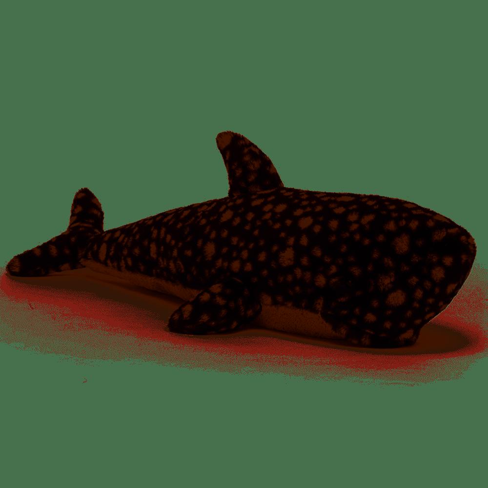 Jellycat Pepples Whale Shark