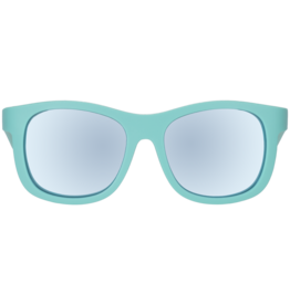 Babiators Blue Series - The Surfer - Turquoise 3-5