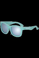 Babiators Blue Series-The Surfer- Turquoise 6+