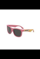 Babiators Limited Edition Navigator - Pineapple of my Eye 3-5