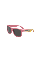 Babiators Limited Edition Navigator - Pineapple of my Eye 0-2