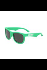 Babiators Limited Edition Navigator - Tropical Green 3-5