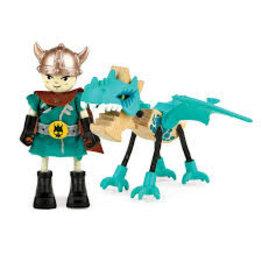 Hape Dragon Rider