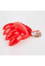 Hape Power Paw - Red