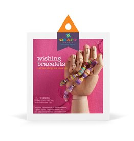 Ann Williams Mini Wishing Bracelet Kit