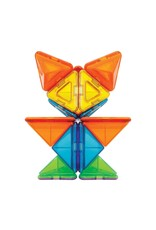 Magformers Pop Up Box 28 pieces