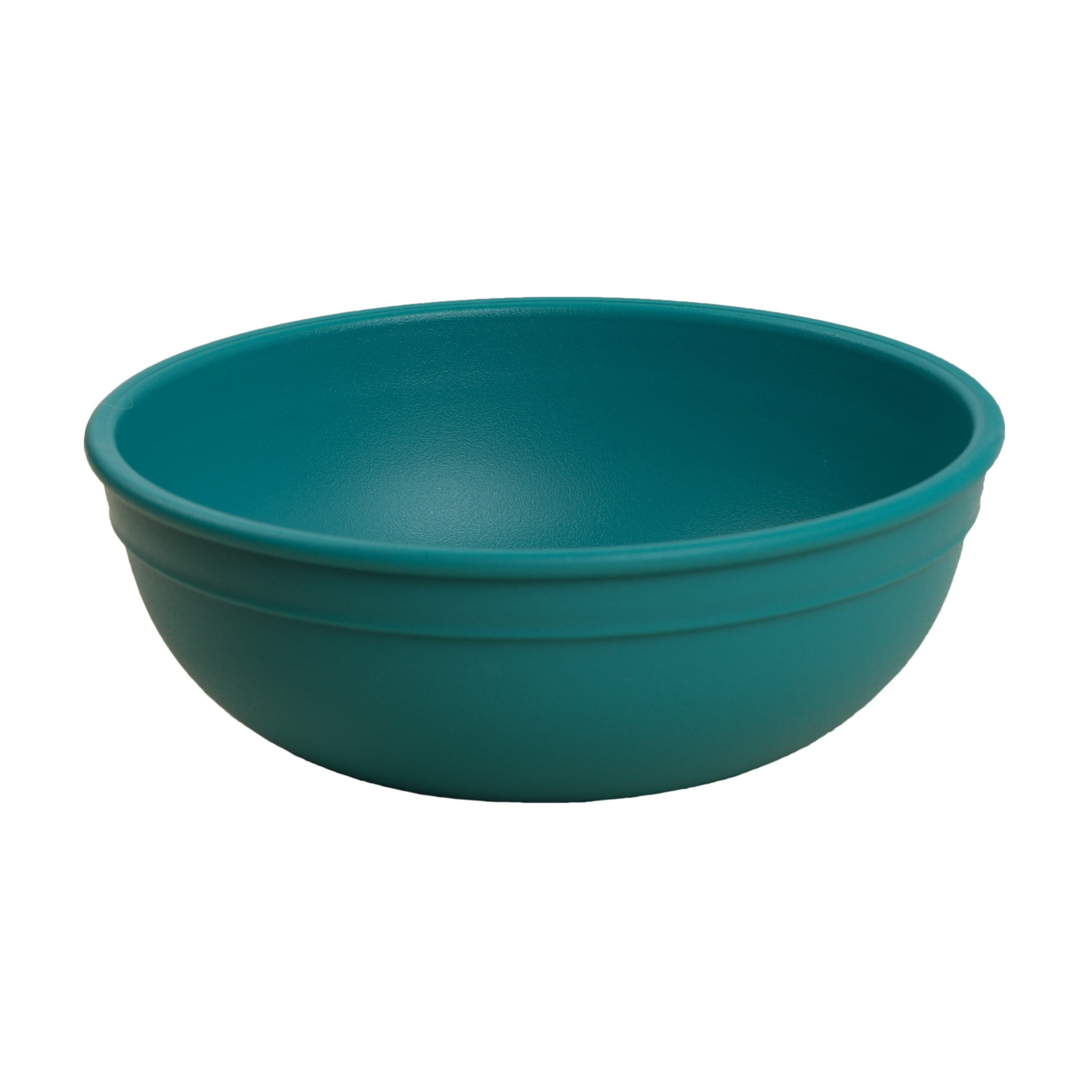 Re-Play Large Bowl - Teal