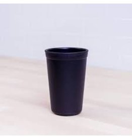 Re-Play Drinking Cup - Black