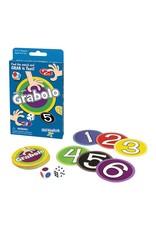 PlayMonster Grabolo