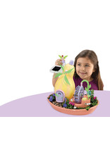 PlayMonster My Fairy Garden: Windmill