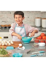 Playful Chef Deluxe Cooking Kit