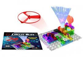 E- blox Circuit Blox 59