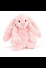 Jellycat Bashful Peony Bunny Small