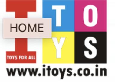 iToys