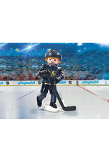 Playmobil NHL Las Vegas Knights Player