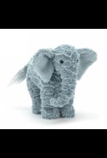 Jellycat Eddy Elephant Little