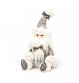 Jellycat Shimmer Santa Really Big