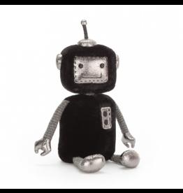 Jellycat Jellybot Small