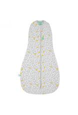 Cocoon Swaddle Bag & Sleep Bag Triangle Pops 0-3M - 2.5 tog