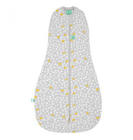 Cocoon Swaddle Bag & Sleep Bag Triangle Pops 0-3M - 2.5 tog