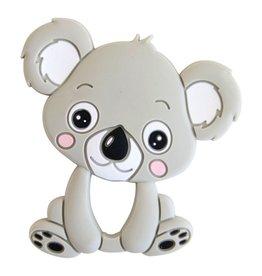 Glitter & Spice Koala Teether
