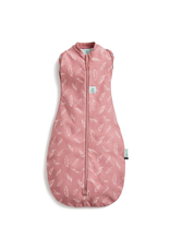 ErgoPouch Cocoon Swaddle Bag & Sleep Bag Quill