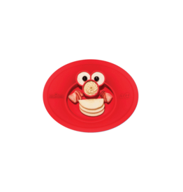 ezpz Sesame Street Mat Elmo