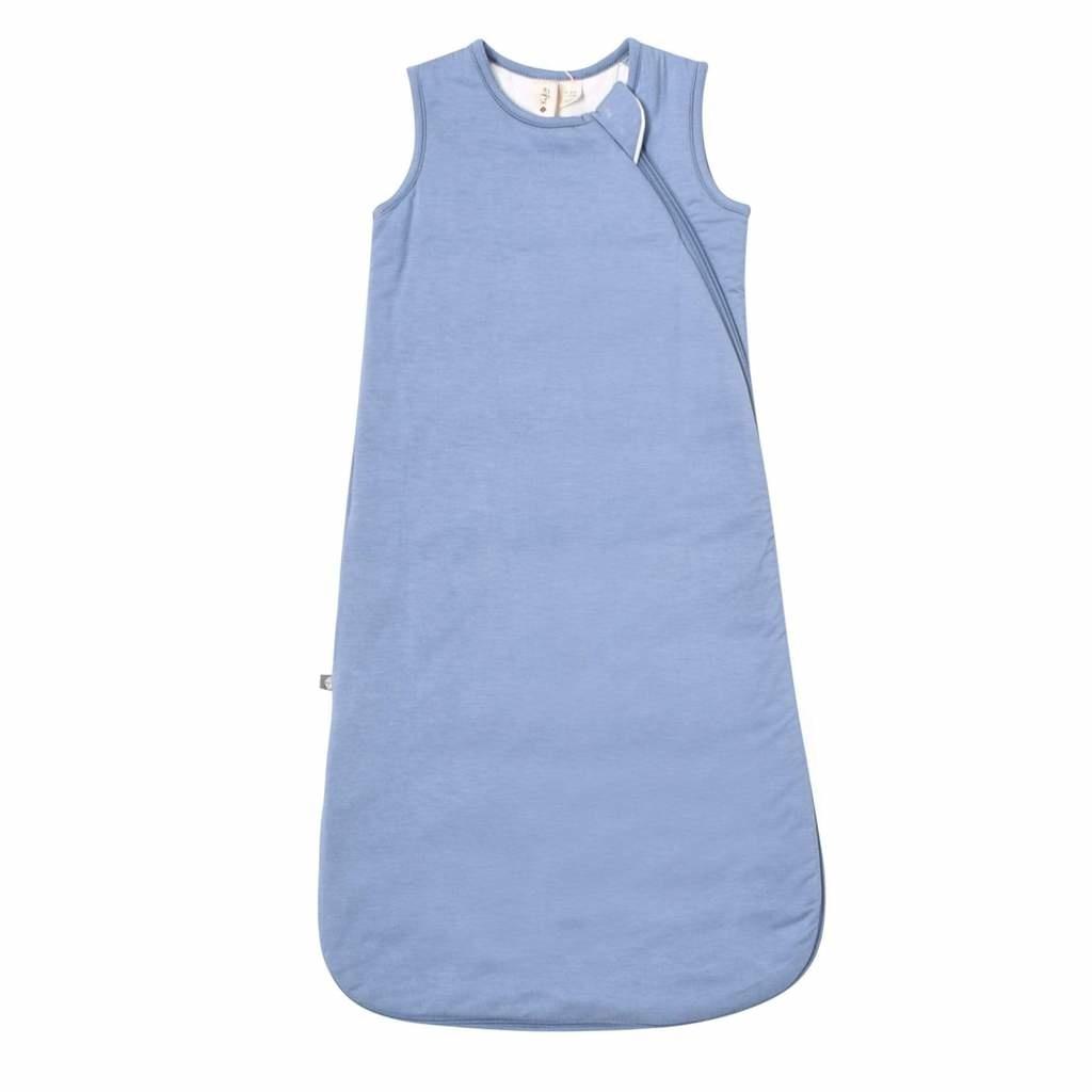 Kyte Baby Printed Sleep Bag in Slate 2.5