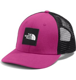 The North Face Youth Mudder Trucker Hat OS