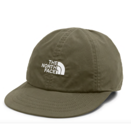 The North Face Baby Norm Hat Bright Log Green/Camo