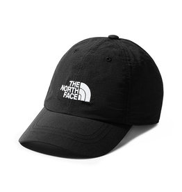 The North Face Youth Horizon Hat TNF Black