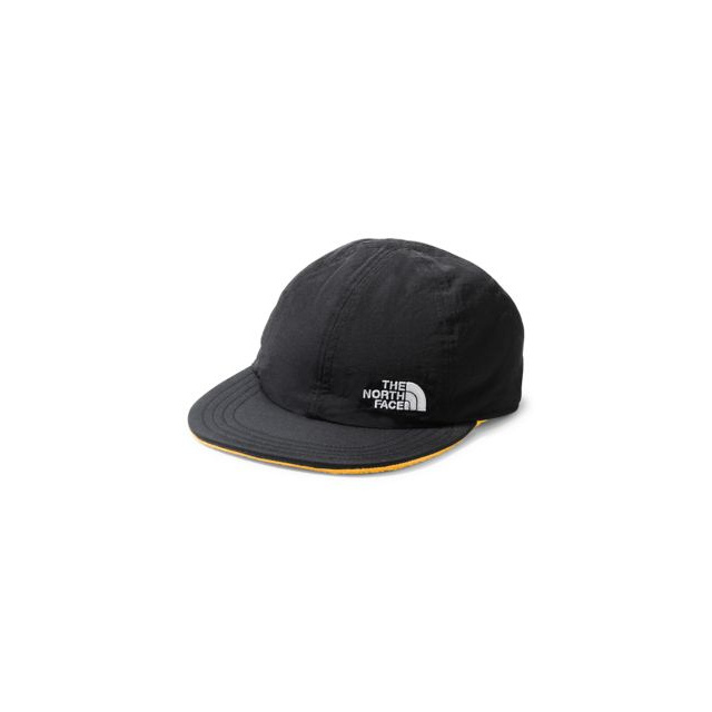 The North Face Baby Norm Hat TNF Black/Print